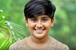 kuttikalundu sookshikkuka malayalam movie stills 11