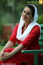 kuttikalundu sookshikkuka movie bhavana photos 101 001