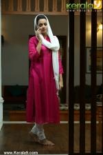 kuttikalundu sookshikkuka movie bhavana photos 101 002