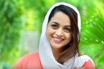 kuttikalundu sookshikkuka movie bhavana stills 110