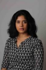 lechmi malayalam movie parvathy ratheesh photos 110 001