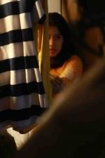 lechmi malayalam movie parvathy ratheesh photos 110