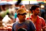 1504left right left malayalam movie stills  00 0
