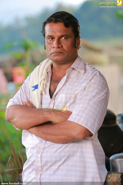 Kohinoor malayalam movie torrent download kickass