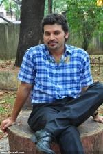life malayalam movie niyas stills