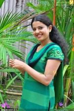 life malayalam movie photos 003