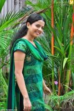 life malayalam movie photos 00