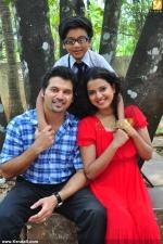 life malayalam movie photos