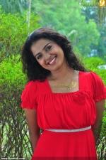 life malayalam movie sarangi photos 001