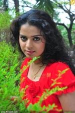 life malayalam movie sarangi photos 002