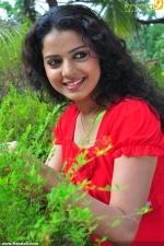 life malayalam movie sarangi photos 003