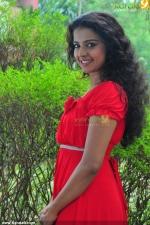 life malayalam movie sarangi photo