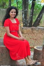 life malayalam movie stills 003