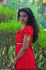 life malayalam movie stills 006