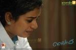 life malayalam movie new photos 002