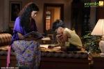 life malayalam movie new photos 003