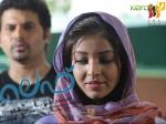life malayalam movie new photos