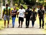 loka samastha movie stills 052