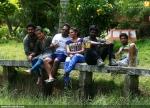 loka samastha movie stills 053