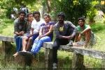 loka samastha movie stills 055