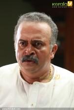 6218lokpal malayalam movie stills 77 0