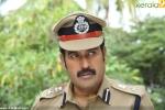 8931lokpal malayalam movie stills 77 0