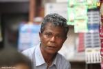 lolans malayalam movie indrans photos 110 001