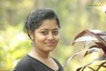 lolans malayalam movie photos 111 004