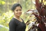 lolans malayalam movie photos 111 005