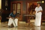 lolans malayalam movie photos 111 012