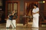 lolans malayalam movie photos 111 015