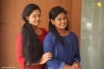 lolans malayalam movie pics 555 001