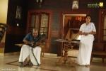 lolans malayalam movie stills 990 002