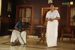 lolans malayalam movie stills 990 003