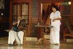 lolans malayalam movie stills 990 004