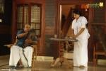 lolans malayalam movie stills 990 005