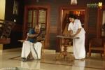 lolans malayalam movie stills 990 007