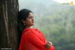 lolans malayalam movie stills 990 008