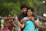 lolans malayalam movie stills 990 00