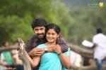 lolans malayalam movie stills 990 010