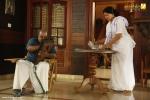 lolans malayalam movie stills 990