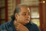 lolans malayalam movie sunil sugatha photos 100