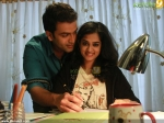 london bridge malayalam movie stills 024
