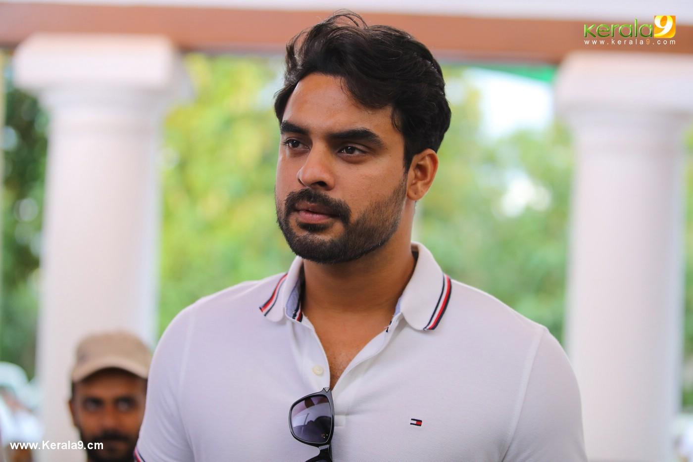 lucifer malayalam movie 6