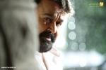 lucifer malayalam movie 1