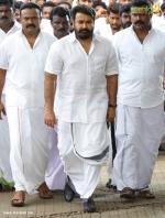 lucifer malayalam movie 2