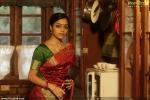ma chu ka malayalam movie janani iyer photos 002