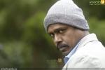 ma chu ka malayalam movie pasupathy photos 009