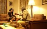 ma chu ka malayalam movie photos 009