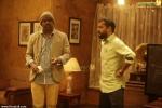 ma chu ka malayalam movie photos 028